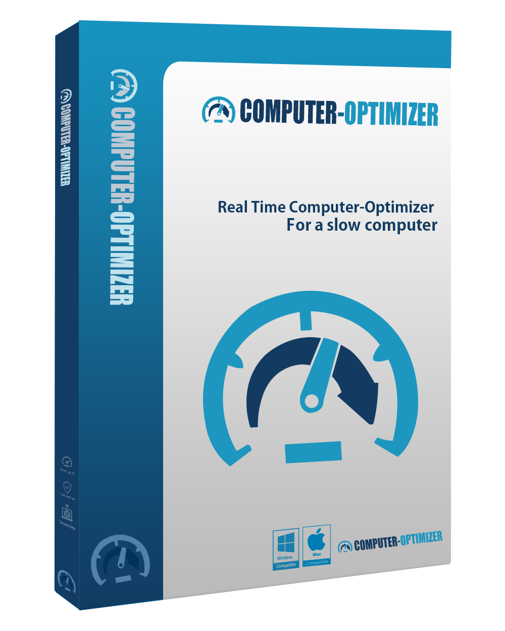 computer otimizer: download now