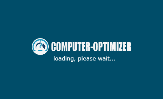 computer-ptimizer Program Launches